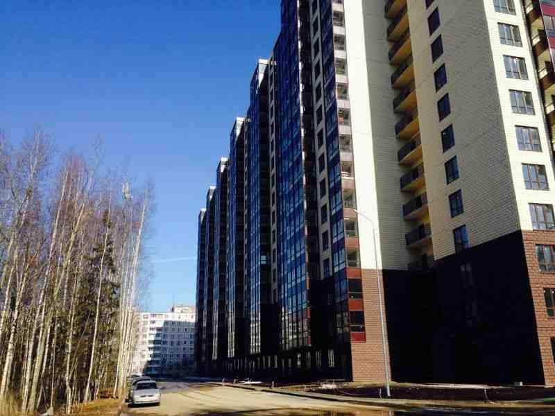 Изображение - Лобня новостройки в жк победа в ипотеку kvartry-v-l-park-9