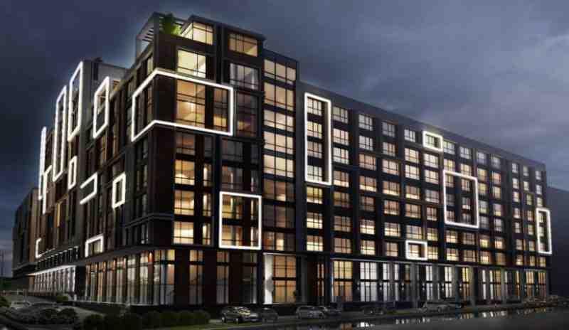 Апартаменты tribeca вьетнам стоимость жизни