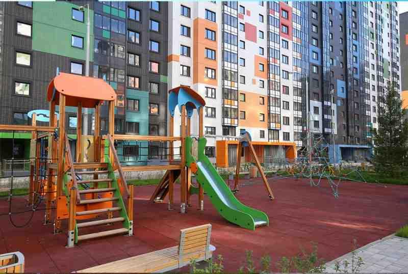 белье купить квартиру в москве новостройка алтуфьевское шоссе отличие множества производителей