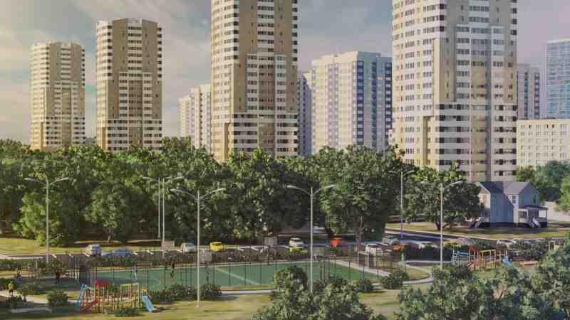 Изображение - Лобня новостройки в жк победа в ипотеку kvartry-v-zhk-moskvich-1452424400.2735_