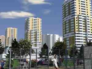Изображение - Лобня новостройки в жк победа в ипотеку kvartry-v-zhk-moskvich-1452424403.0894__m