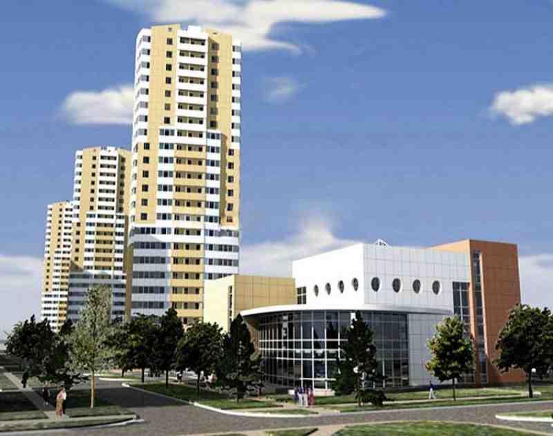 Изображение - Лобня новостройки в жк победа в ипотеку kvartry-v-zhk-moskvich-1452424404.4929_