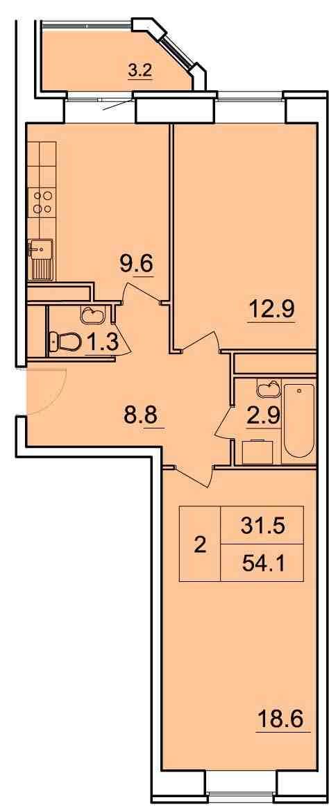 или, дом две столицы цены на квартиры неправильно проведенной